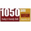 Radio WFAM 1050 AM