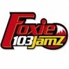 Radio WFXA 103.1 FM
