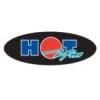 Radio Hot 95.7 FM