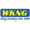 Radio WKNG 1060 AM