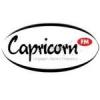 Radio Capricorn 96 FM