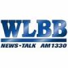 Radio WLBB 1330 AM