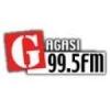 Radio Gagasi 99.5 FM