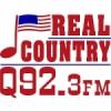 Radio WMOQ 92.3 FM