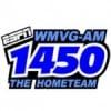 Radio WMVG 1450 AM