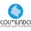 Radio Colmundo 660 AM