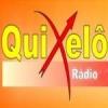 Rádio Quixelô 104.9 FM