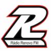 Rádio Renovo