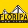 Floripa Web Rádio