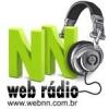N N Web Rádio