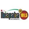 Rádio Ibiapaba 101.5 FM