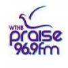 Radio WTHB 96.9 FM