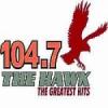 Radio WTHG 104.7 FM
