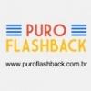 Puro Flashback