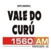 Rádio Difusora 1560 AM