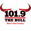 Radio KQBL 101.9 FM
