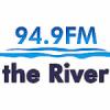 Radio KRVB 94.9 FM
