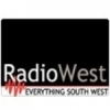 Radio West Bunbury 963 AM
