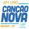 Rádio Canção Nova 1090 AM