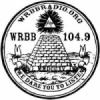 Radio WRBB 104.9 FM
