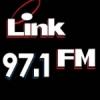 Radio Link 97.1 FM