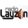 Radio Layzon 90.5 FM 1170 AM