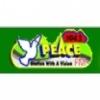 Radio Peace 104.4 FM