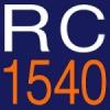 Radio Condor 1540 AM