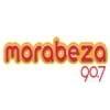 Radio Morabeza 90.7 FM
