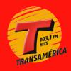 Rádio Transamérica Hits 103.1 FM