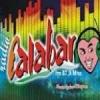 Rádio Calabar 87.9 FM