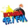 Radio WMRQ 97.1 FM HD2