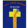 Radio Vaovao Mahasoa 106.8 FM