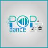 Rádio Pop Dance