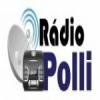 Rádio Polli