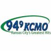 Radio KCMO 94.9 FM