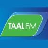 Radio Taal 98.2 FM