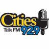 Radio WRPW Cities 92.9 FM