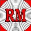 Rádio Moçambique 90.3 FM
