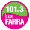 Radio Farra 101.3 FM