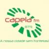 Rádio Capela 87.9 FM