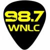 Radio WNLC 98.7 FM