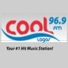 Radio Cool 96.9 FM
