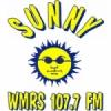 Radio WMRS Sunny 107.7 FM