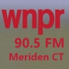 Radio WNPR 90.5 FM