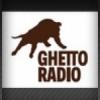 Radio Ghetto 89.5 FM