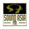 Radio Sound Asia 88 FM