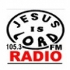 Radio Jesus is Lord 105.3 FM