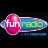 Radio Fun Radio Reunion 95.5 FM