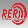 Radio RER 105.5 FM